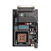MC68HC05 Motorola 705 Programmer