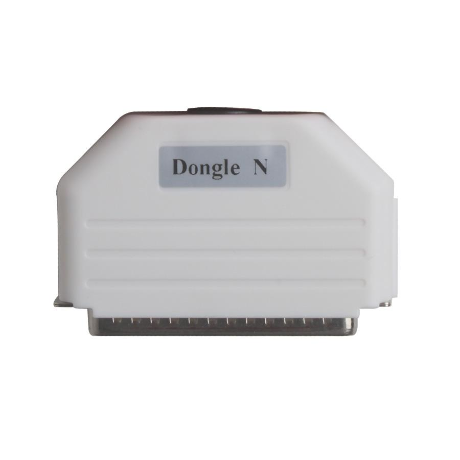 MDC197 Dongle N For the Key Pro M8 Auto Key Programmer