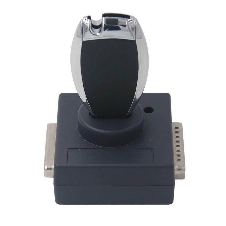 Mercedes-Benz BGA Adapter for CKM100 or Digimaster III