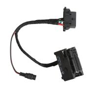Mercedes Benz ECU Renew Cable For VVDI MB BGA Device