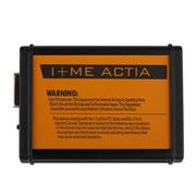 ICOM A3 Professional Diagnostic Tool Hardware V1.38 for BMW  BMW ICOM  with ISTA-D 3.53.13 ISTA-P 3.57.4.003