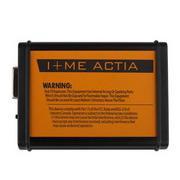 ICOM A3 Professional Diagnostic Tool Hardware V1.38 for BMW  BMW ICOM  with ISTA-D 3.53.13 ISTA-P 3.57.4.003