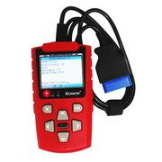 Super VAG ISCANCAR VAG KM IMMO OBD2 Code Scanner Best Choice for VW AUDI Update Online