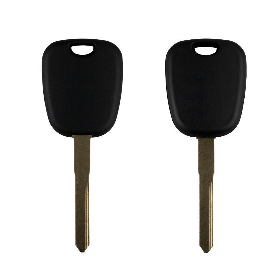 New Transponder Key ID44 for Benz 5pcs/lot