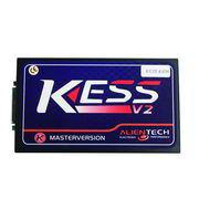Firmware V4.036 Truck Version KESS V2 Master Manager Tuning Kit with Software V2.35