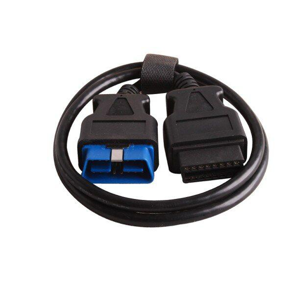 OBD 16pin To OBD 16pin Cable For BMW ICOM