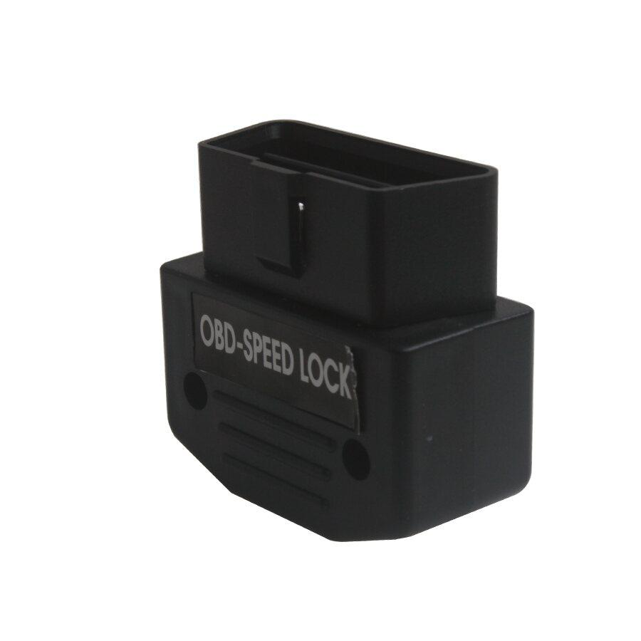 OBD2 CANBUS Speed Lock Device for Nissan