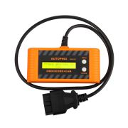 AUTOPHIX OM121 OBD2 EOBD CAN Engine Code Reader