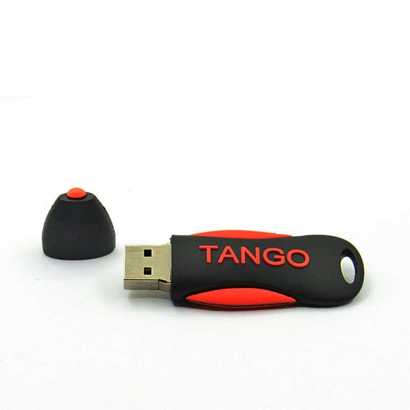 Tango Key Programmer