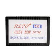 R270+ V1.20 BDM Programmer for BMW CAS4 BDM Programmer Auto Key Programmer