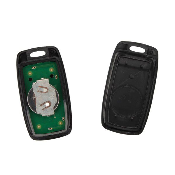 Remote Key 2 Button 313.8MHZ for Mazda M6