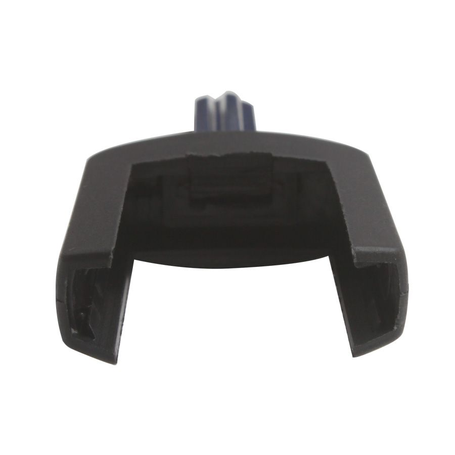 Remote Key Head (R) For Opel 5pcs/lot