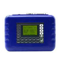 SBB Pro2 Key Programmer V48.99 Support New Cars Multi Langauge Replace SBB Key Programmer v46.02 v33.02