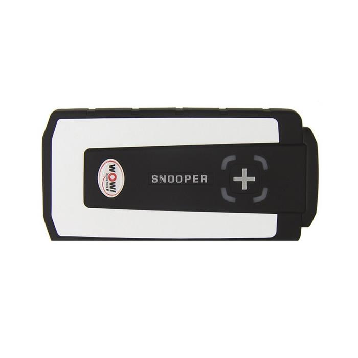Promotion Newest Snooper TCS CDP Pro+ New VCI For Car and Truck Diagnostic Tool Without Bluetooth