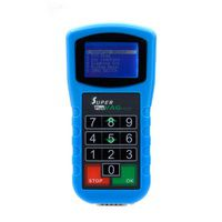 Latest Super VAG K+CAN Plus 2.0 Diagnosis + Mileage Correction + Pin Code Reader Super VAG K+CAN Plus