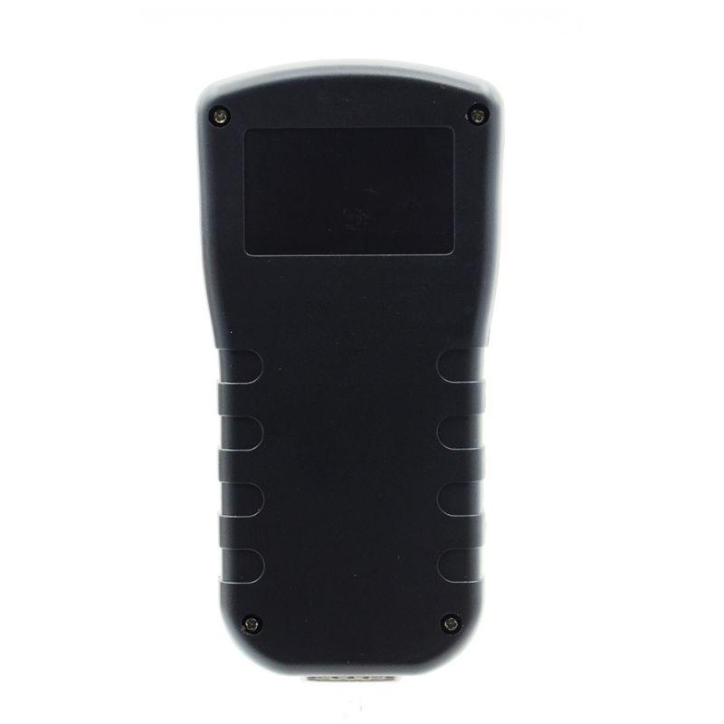 Super VAG K+CAN V4.6 Odometer Correction Tool Airbag Reset tool Key programmer For AUDI VW Skoda vag k can