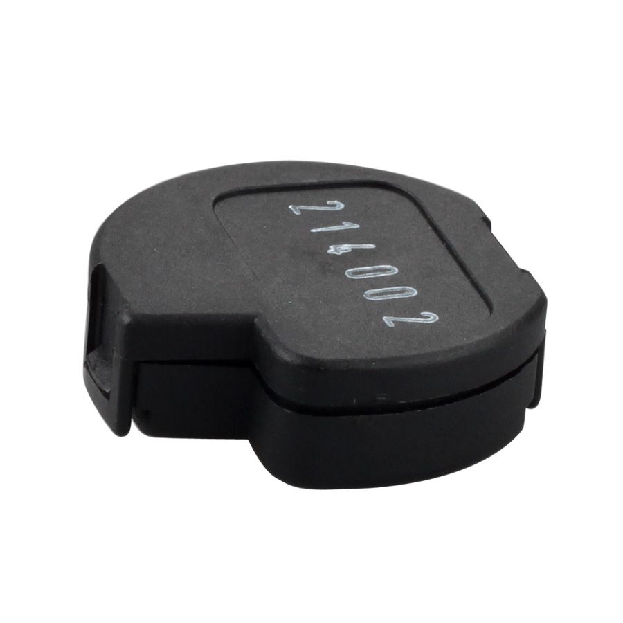 Remote 2 Button 315MHZ(3Y-TS004) For Suzuki Swift