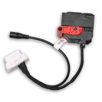 Test Platform Cables for Mercedes Benz SIMKE2.0 ECU No Need Disassemble