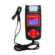 ADS9908 Auto Battery Analyzer