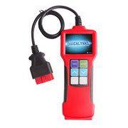 New Oil service light reminder reset tool OT901