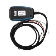 Truck Adblueobd2 Emulator For VOLVO
