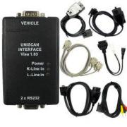UNISCAN 1.83 free shipping