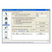 VVDI MB BGA TOOL BENZ Password Calculation Unlimited Token for One Year Period