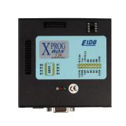 XPROG-M V5.50 Box ECU Programmer X-PROG M Support MCU