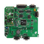 X431 Main Board for X431 GX3/Master/Super Scanner