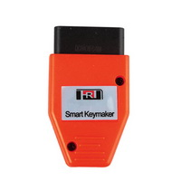 Buy Quality Smart Keymaker For Toyota Smart Key Maker OBD for 4D and 4C Chip