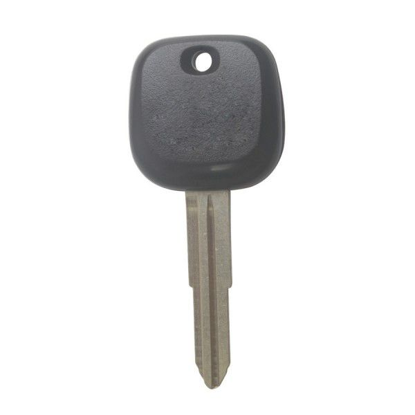 Transponder Key ID4D68 For MYVI  5pcs/lot