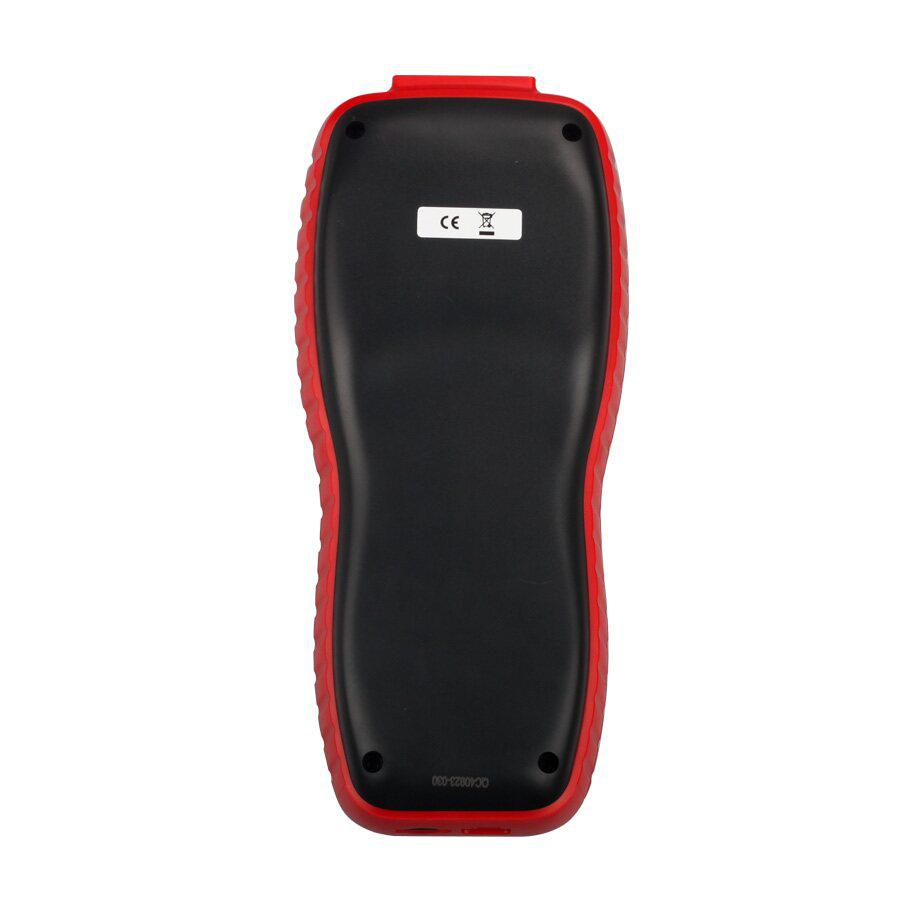 U695 Japanese Car Professional Scan Code Reader