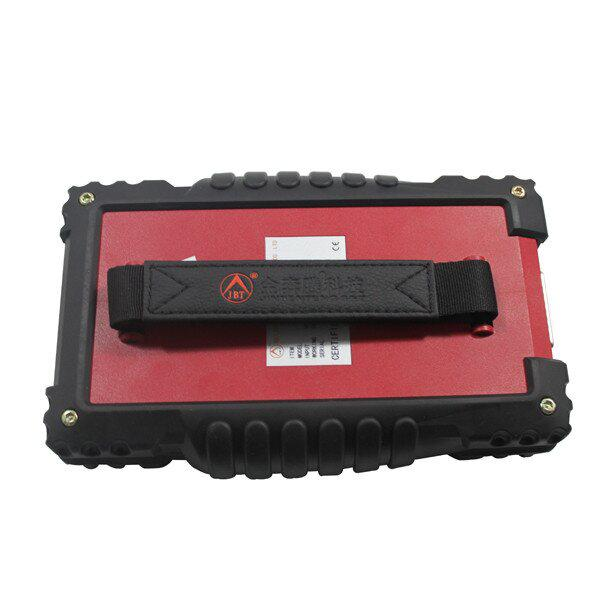 Universal Car Diagnostic Doctor JBT-VGP Update Online