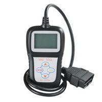 2019 Mini Vag Car-detector Pro Mini Vag505A VAG Scanner Code Scanner