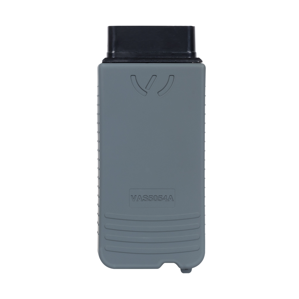 Latest VAS5054 ODIS V5.2.6 Full Chip Original OKI Auto OBD2 Diagnostic Tool VAS5054A VAS 5054A Bluetooth code reader Scanner