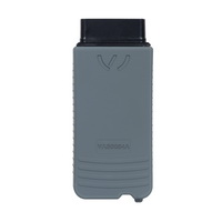 Latest VAS5054 ODIS V5.2.6 Full Chip Original OKI VW Audi Bentley Lamborghini Diagnostic Tool VAS5054A VAS 5054A Bluetooth code reader Scanner