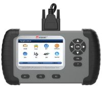 VIDENT iAuto708 Pro Professional All System Scan ToolOBDII Scanner Car Diagnostic Tool