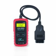 OBD2 Diagnostic Interface Tool VIECAR CY300 ELM327 OBD2 Scanner VC300 Support SAE J1850 Protocol