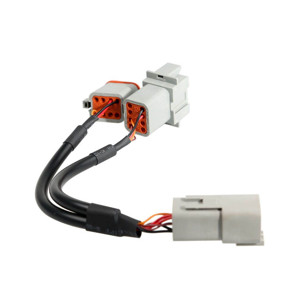 VOCOM Penat Cable for VODIA5 The Latest Diagnostic Tool