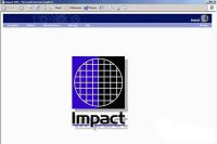 Impact 2016.06 for Volvo ( Lorries & Buses Parts & Repair Manuals )
