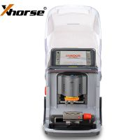 Xhorse Condor MINI Plus Condor XC-MINI II Key Cutting Machine XC-MINI Plus Automotive Key Cutting Machine