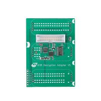 YANHUA ACDP B38 Integrated Interface Board