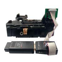 Yanhua Mini ACDP Module19 SH725XX Gearbox Clone with License A000