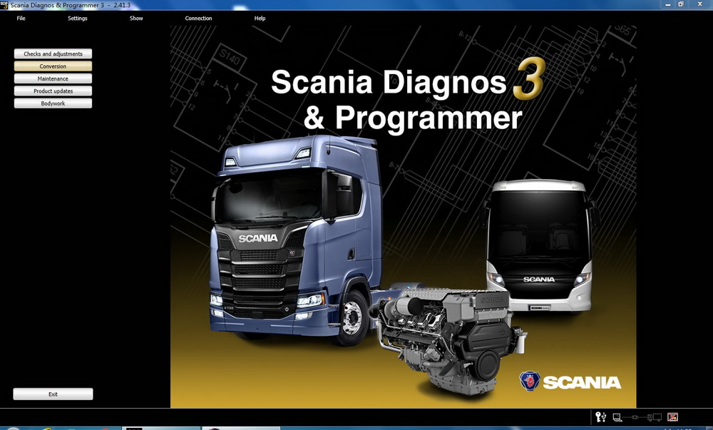 [Image: scania-vci3-with-sdp3-2.41.3-7.jpg]