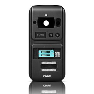 XTOOL KC501