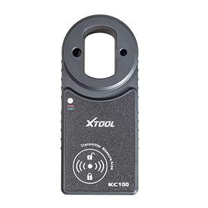 XTOOL KC100